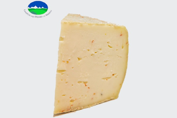 formaggio piccante